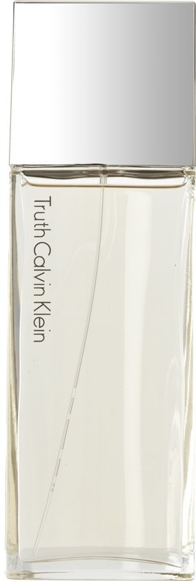 Truth 100 ml - Eau de Parfum - Damesparfum
