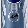 MEN Silver Protect Polar Blue Spray