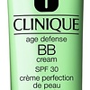 Age Defense BB Cream - Ombre 03