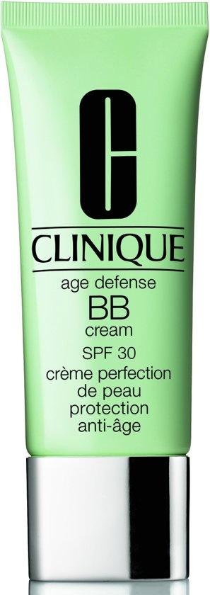 Age Defense BB Cream - Shade 03