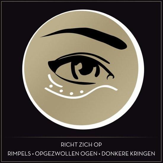 Eyes Ultimate - 15ml - Augencreme