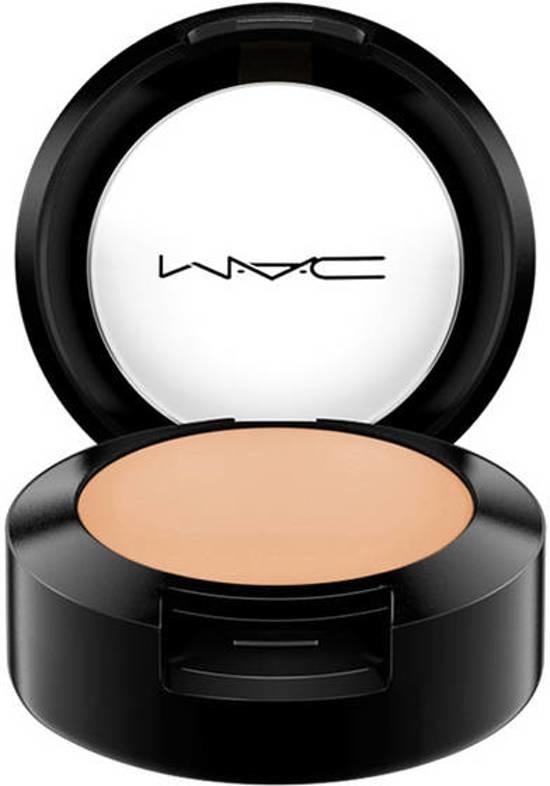 Kosmetik Studio Finish Concealer - NW25