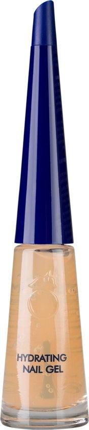 Gel hydratant pour les ongles - 10 ml - Gel hydratant pour les ongles, contre la déshydratation