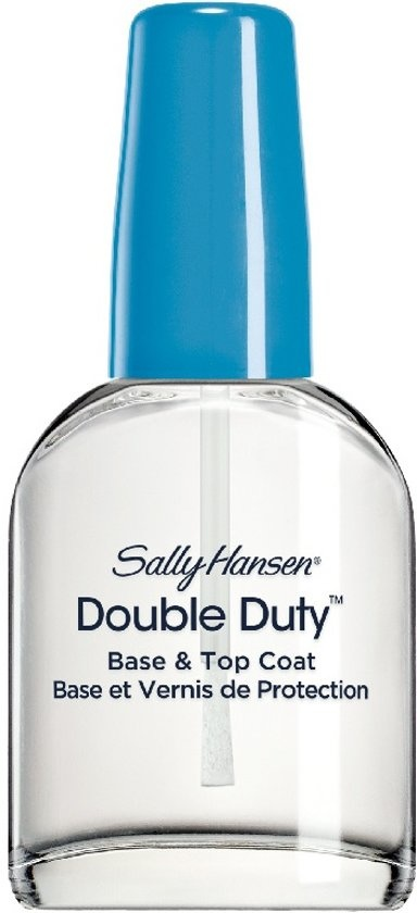 Double Duty Strengthing - Nagelpflege