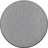 Satin Reveal Metallic Eyeshadow - 08 Eiserne Frau