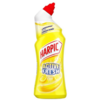 Active Clean Citrus Toilettenreiniger - 750 ml