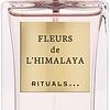 Fleurs de l'Himalaya Frauenparfüm Eau de Parfüm 50 ml