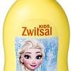 Anti-Klit Shampoo Gefroren - 400ml -