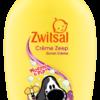 Savon Crème Woezel & Pip 250 ml