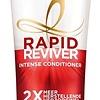 Elvive Total Repair 5 Rapid Reviver - 180ml - Pflegespülung