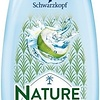 Shampooing Nature Moments Eau de coco - 250 ml