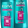 Elvive Shampoo mit voller Faserdicke - 250 ml