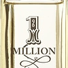 1 Million Aftershave Lotion 100ml - Verpackung fehlt -