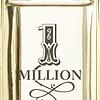 1 Million Aftershave Lotion 100ml  - Verpakking ontbreekt -