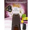 Essential Mist Blessed Summer - Nachfüllung - 20 ml -