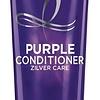 Elvive Color Vive Purple Conditioner - 150 ml