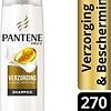 Pro-V Pflege & Schutz - 270ml - Shampoo