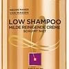 Elvive Extraordinary Oil Curl Care - 400 ml - Niedriges Shampoo
