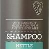 Anti-Rose Shampoo - 500ml - Brennnessel