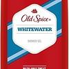 Whitewater - 250 ml - Douchegel