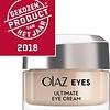 Eyes Ultimate - 15ml - Augencreme - Verpackung beschädigt -