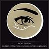 Eyes Ultimate - 15ml - Oogcrème - Verpakking beschadigd -