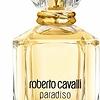 Paradiso 75 ml - Eau de Parfum - Damesparfum - Verpakking beschadigd -