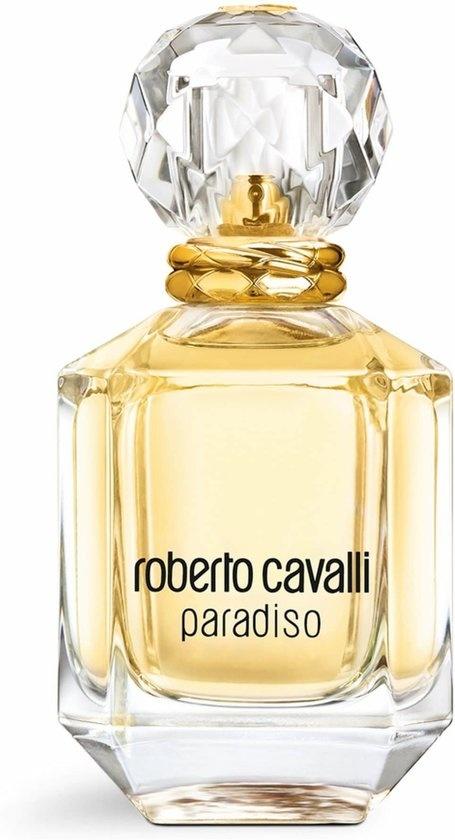 Paradiso 75 ml - Eau de Parfum - Women's perfume - Packaging damaged -