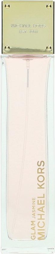Glam Jasmine - 100ml - Eau de Parfum - Packaging is missing -