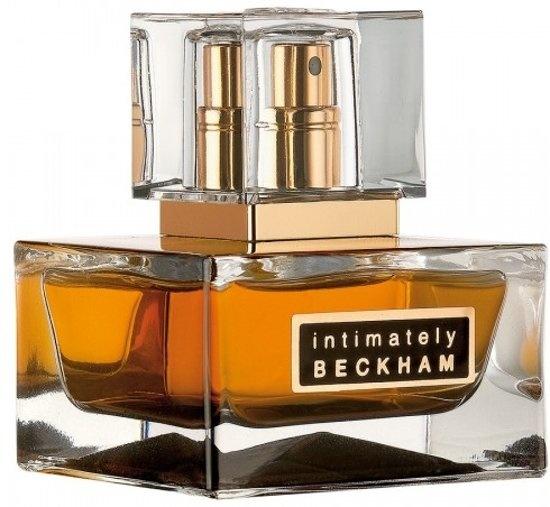 Intimiately 75 ml - Eau de Toilette - Men's fragrance - Copy