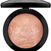 Cosmetics Mineralize Skinfinish Highlighter Powder - Cheeky Bronze