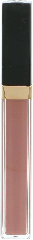 Rouge Coco Gloss - Hydraterende Glansgel - 722 noce moscata