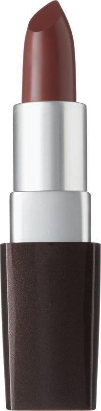 Cream Lip Color - Espresso - Lipstick