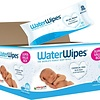 Lingettes pour bébé WaterWipes - 9x60 (540 lingettes inférieures)