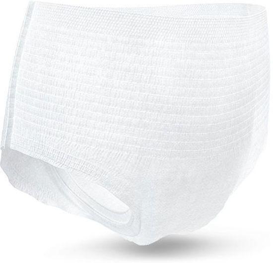 Pants Plus M Incontinence - 14 pcs - Couches d'incontinence