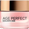 Age Perfect Golden Age Tagescreme - 50 ml - Anti-Falten