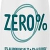 Deodorant Spray Zero% Normal Skin 200 ml