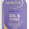 Andrélon Special Oil & Care Anti-Kletten-Spray - 250 ml