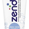 Zendium Zahnpasta Fresh Whitener 75 ml