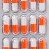Roter Cysticare Cystitis - 15 Tabletten - Nahrungsergänzungsmittel