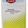 Heltiq Matrasbeschermer 100x150cm