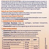 Ymea Transition Total Extra Energy - 30 Transition Tablets - Dietary Supplements