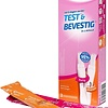 Predictor Pregnancy Test Early + Express Digital