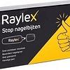 Raylex anti-nagelbijt 3.5 ml