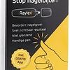 Raylex anti-piqûre d'ongle 3,5 ml