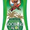 Australian Gold - Soothing Aloe Aftersun Gel - 237 ml