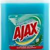 Ajax Allesreiniger Eucalyptus 5 liter