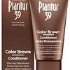 Plantur39 - Color Brown - 150ml - Revitalisant
