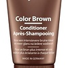 Plantur39 - Color Brown- 150ml - Conditioner