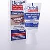 Crème dentaire Denivit - 50 ml - Dentifrice